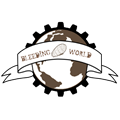 Bleeding World-Biome config files