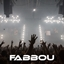 Fabbou's avatar