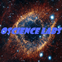 OScience Laboratories