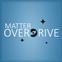 Matter Overdrive - MOBA Map