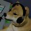 Luke616's avatar