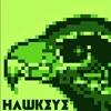 View HawkEye1015's Profile