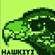 HawkEye1015's avatar
