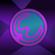 nedanator's avatar