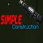 SimpleConstruction