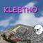 KleeSlabs