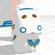 scharfer's avatar