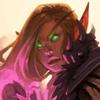 endx7's avatar