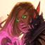 endwashere's avatar