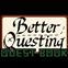 Better Questing - Quest Book