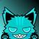 RedBullSlurpie's avatar