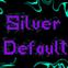 Silver Default