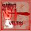 Rabbit Utilities - Flesh Sacrifice