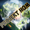 Project HQM