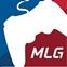 MLG luckyblock 1.8 update