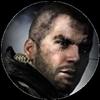 GCD55's avatar