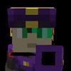darkmega18's avatar