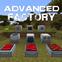 Advanced Factory