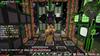 2004felix's avatar
