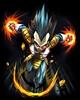 koxhack's avatar
