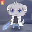 windfox's avatar