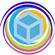 nicolashoff57's avatar