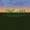 OpCraft Official Project