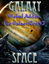 ADT-Team - GalaxySpace