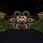 Omega Flowey Boss Fight