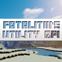 UtilityFatal [API]