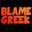 TheGreekMC's avatar