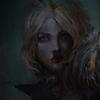 Ghostlyr's avatar