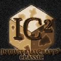 IC2 Classic - Mods - Minecraft - CurseForge