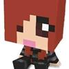 yepidoodles's avatar