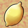 Lemon's avatar