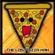 LostPizzaMan's avatar