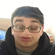 Kris1432's avatar