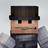 ftog_thorgal's avatar