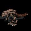 X3N0M0RPH's avatar