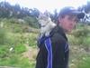 View luiscalhau78's Profile