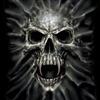 Kaminaris's avatar