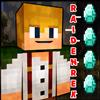 View RaidenRex's Profile