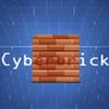TheCyberBrick's avatar
