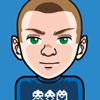 gmarco's avatar
