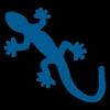 LuminousLizard's avatar