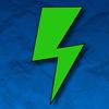 BratrilliantGamer7's avatar