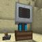 IC2 BuildCraft Power Converter - Stabilizer Mod