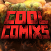 View CoolComixs's Profile