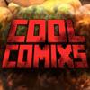 CoolComixs's avatar