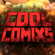 CoolComixs's avatar